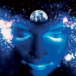 cosmos-healing