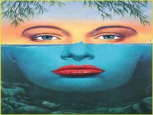 underwater1 (1)